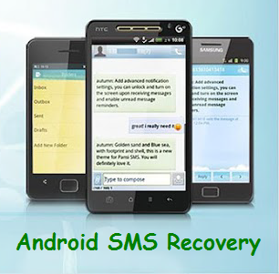 free download sd card recovery for android