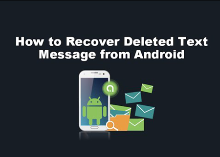how to get text messages on both iphone and ipad how to retrieve deleted text messages on android 21513