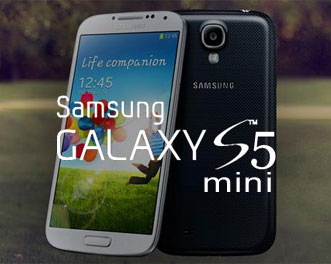 how to recover data from samsung galaxy s5 mini. Black Bedroom Furniture Sets. Home Design Ideas