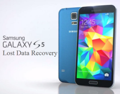 Deleting Miscellaneous Files On Galaxy S5