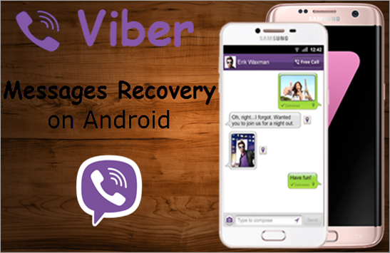 Straight Talk Wireless Forums • View topic - How to Retrieve Viber