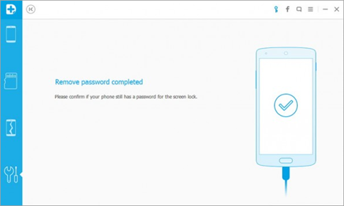 Easy Ways to Unlock Samsung Galaxy Devices without Data Loss