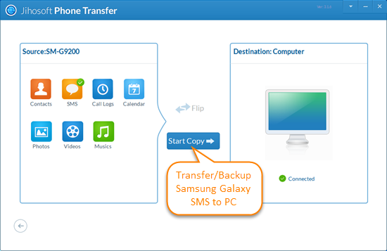 How To Transfer Contacts From Android To Iphone S