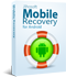 Jihosoft Android Recovery