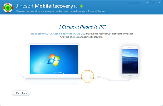 jihosoft android phone recovery license key