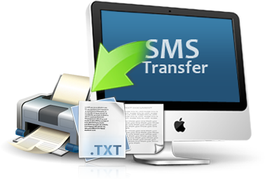 Manage Android SMS Messages on Computer