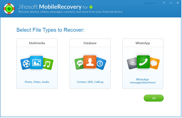 How to Recover Data from Samsung Mobile Phones - Image 4