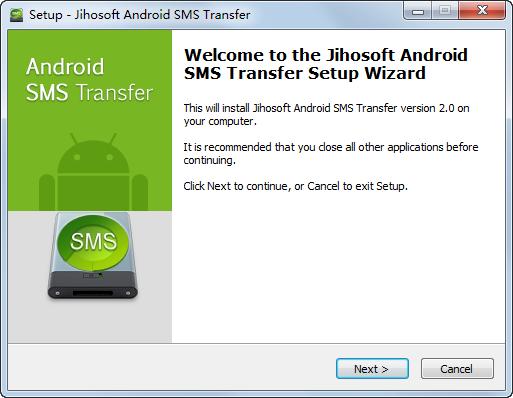 драйвер без регистрации и смс звуковой soundmax integrated для windows 7