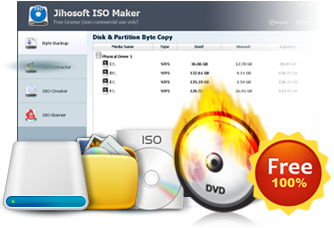 Iso creator software for mac | Free Bootable Iso Downloads