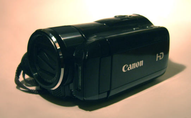 convert canon legria hf m31 mts files on mac os x rh jihosoft com Canon VIXIA HF S200 Canon VIXIA HF M40