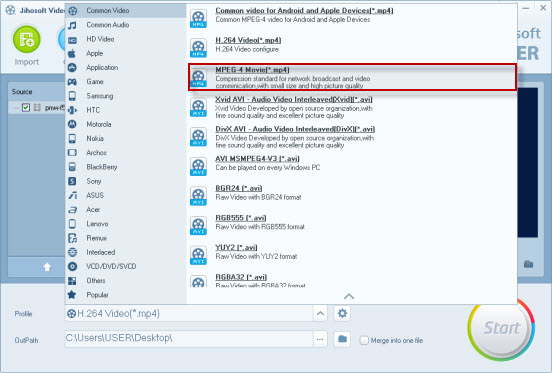 adobe pdf file converter software free download