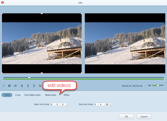 Format Factory Alternative for Mac - Convert Videos on Mac