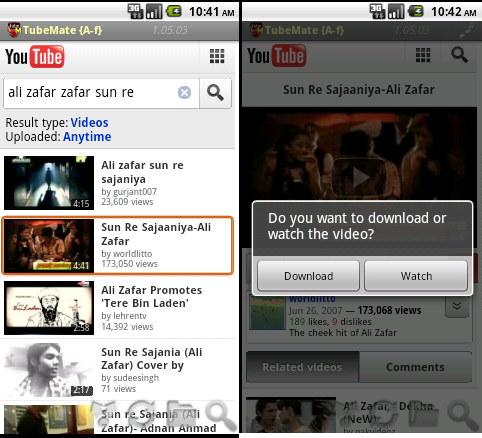 Best Keepvid Alternatives to Download Online Videos