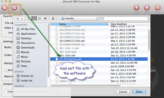 Premiere pro free download mac