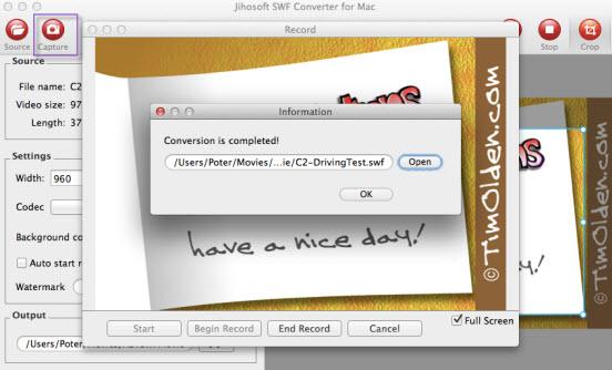 Скачать приложенье swf для контакта