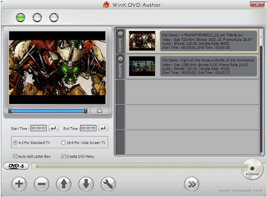 How to add background music to a video clip ccuart Choice Image
