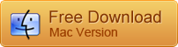 Download Free Video Downloader for Mac
