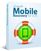 iPhone/iPad/iPod Recovery