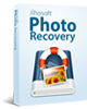 Photo Recovery