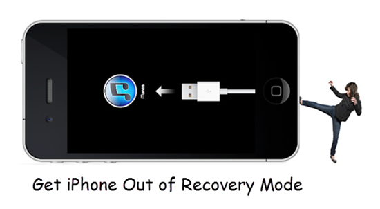 how to get your iphone out of headphone mode how to get an iphone out of recovery mode 21372