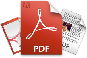 Standalone PDF Software with High Compatibility