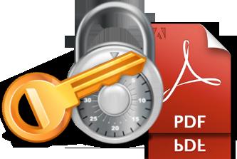 pdf password unlocker mac