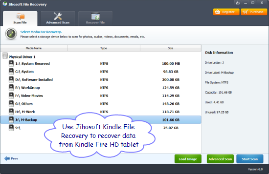 how to run first aid from recovery on mac