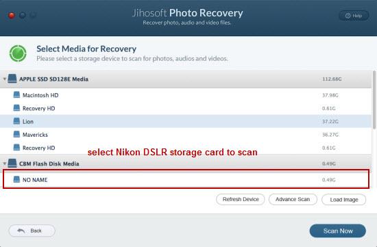 WatFile.com Download Free You May Download Torrent Here: CONVERT NIKON NEF TO JPG