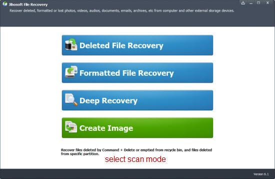 Yodot Hard Drive Recovery Keygen Software License ...