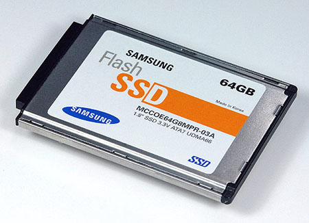 SSD Data Recovery, How to Recover Data from Solid State Drive