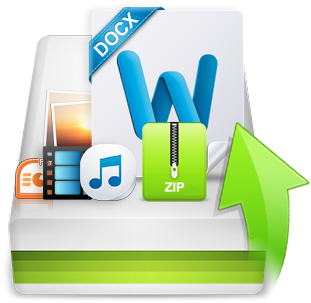 Best Data Recovery for Mac