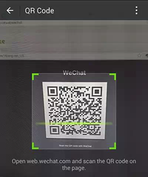 How to Fix WeChat Login Problem?