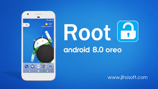 how to root and unroot Android 8.0/7.0/6.0/5.0