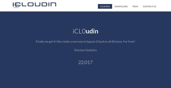 torrent icloud activation lock bypass tool