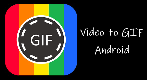 Make GIFs from Video and Photos