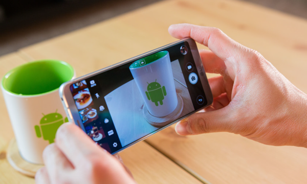 How to Fix Camera Errors on Android