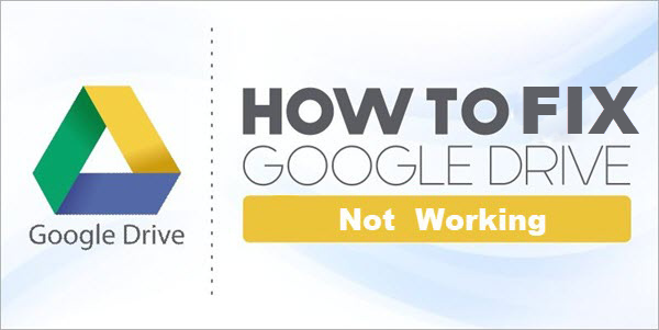 google drive apk android 4.1