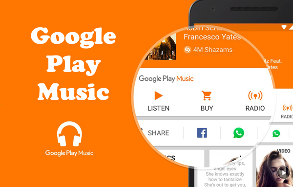 How to Download and Listen to Music Offline on Android?