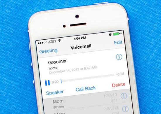 Best Apps to Send & Receive Voicemails on iPhone and iPad.