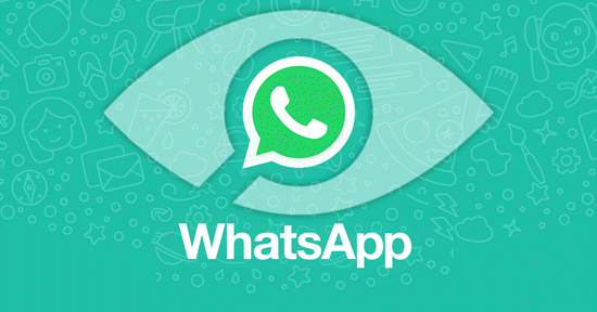 5 Best Whatsapp Sniffer and Spy Apps/Tools in 2019