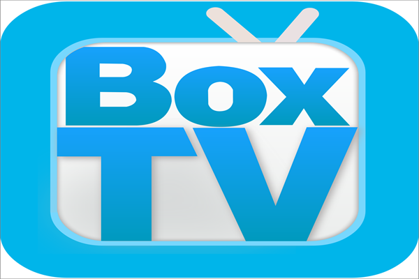 BoxTV is one of the best Sites for You to Watch Hindi Movies Online 2019.