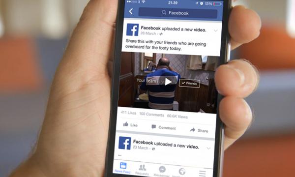 ownload Private Facebook Videos