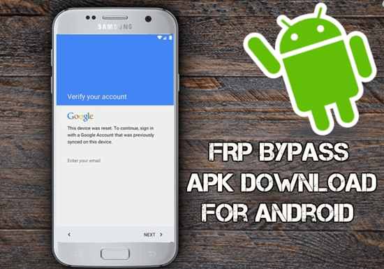 Best 10 FRP Bypass Tools to Bypass Google Account on Android