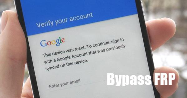 bypass google account apk lg