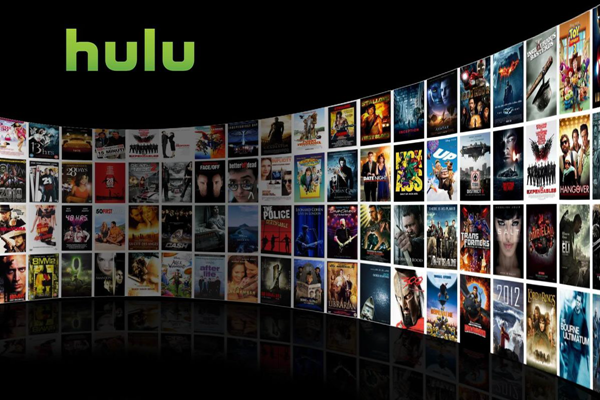 Hulu is one of the best websites to Watch Cartoons and Animes Online for Free.