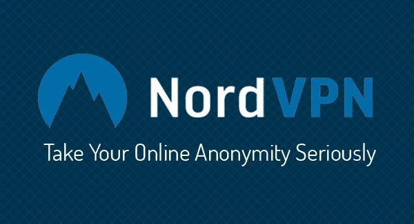 NordVPN to Unblock RARBG