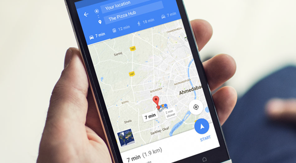 9 Best Traffic Apps for Android to Make Through the Jam 2019