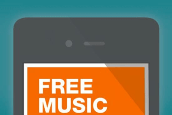 7 Best Free Music Apps to Download Songs on iPhone/iPad 2019
