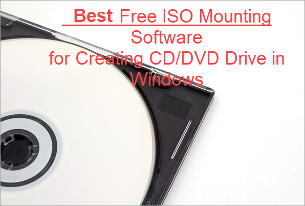 free dvd recorder for windows 7