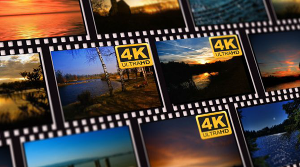 Download Royalty-Free 4K Movies or Ultra HD Videos